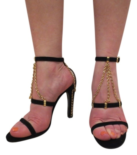 Charles Jourdan Sandals Free Shipping Great Deals Low Price Fee Shipping Sale Online lZZzTs