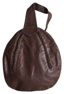 Charles Jourdan Shoulder Bag