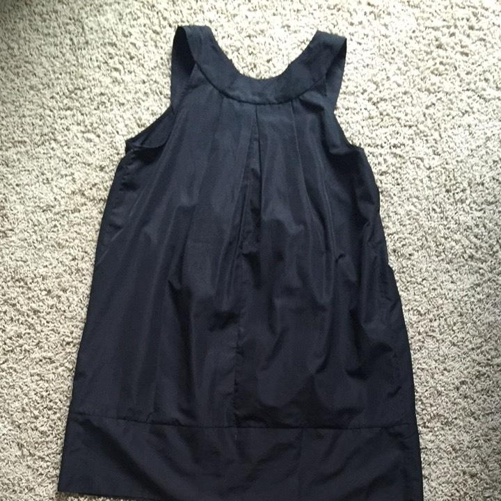 photo relating to Charlotte Russe Printable Coupon identified as Charlotte russe clothes - David baskets