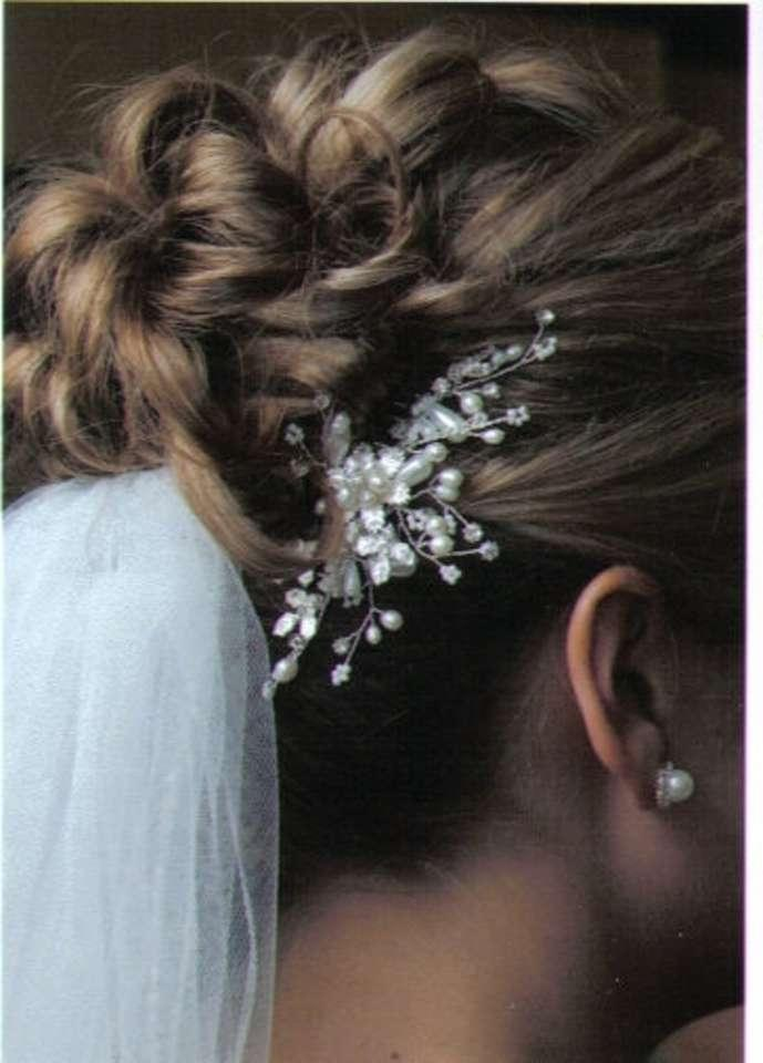 Charming Charlie Bridal Jewelry Accessories Up to 90 off at Tradesy