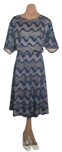CHELSEA SUITE for LANE BRYANT Sweet Easy To Wear Dress