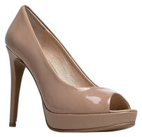 Chinese Laundry 30heelsale Beige Pumps