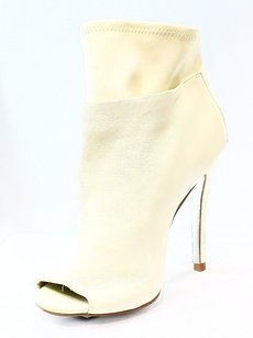 Chinese Laundry Fashion - Ankle Leather Boots