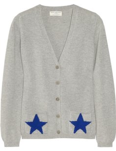 Chinti and Parker Cardigan
