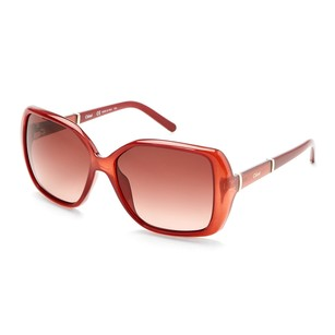 Chlo CE680S XL Square Sunglasses