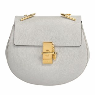 Chloé Chloe Drew Shoulder Bag