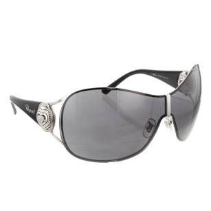 Chopard Chopard Sch 751s 0579 Womens Sunglasses