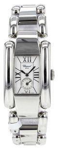 Chopard Women's La Strada 418380-3001 Watch in Stainless Steel WTCHST