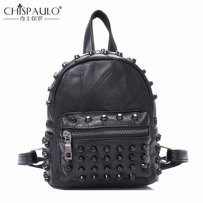 Chrispaulo Backpack