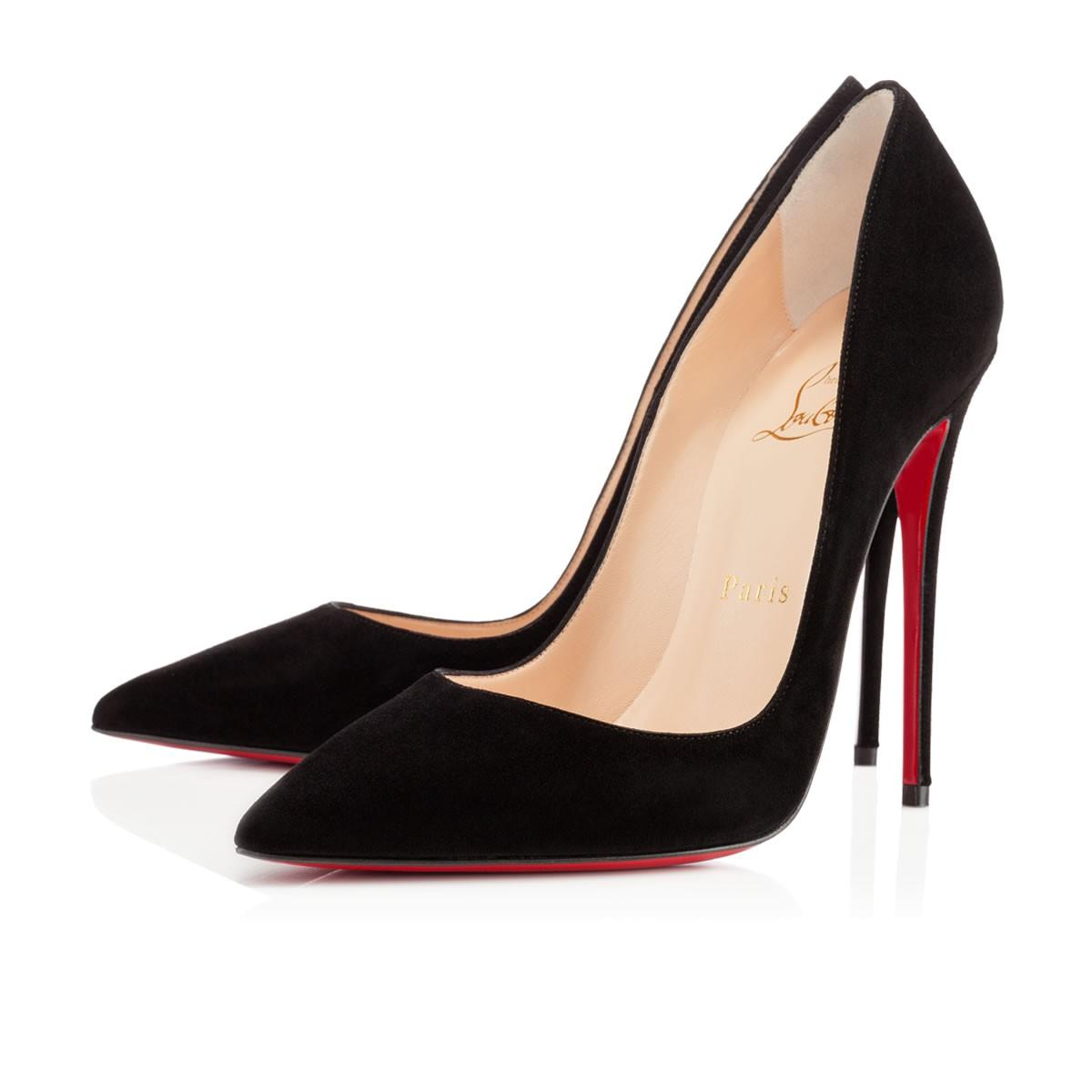 Christian Louboutin Shoes - Up to 70% off at Tradesy
