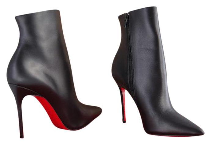 51130ecb10e christian-louboutin-black-new-leather -heel-lady-fashion-pointed-toe-zip-pump-red-sole -ankle-bootsboo-21360469-0-1.jpg