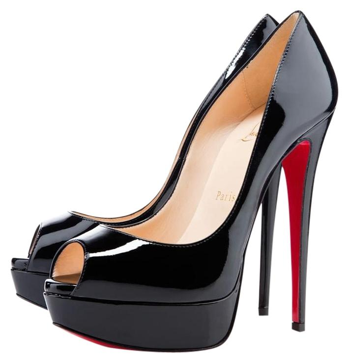 christian louboutin discount outlet