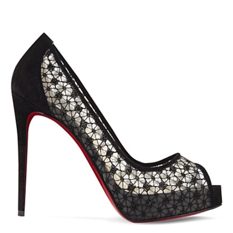 7d964734849 ... chloecouturefashions where to buy christian louboutin black pumps 5469c  1d1d1 ...