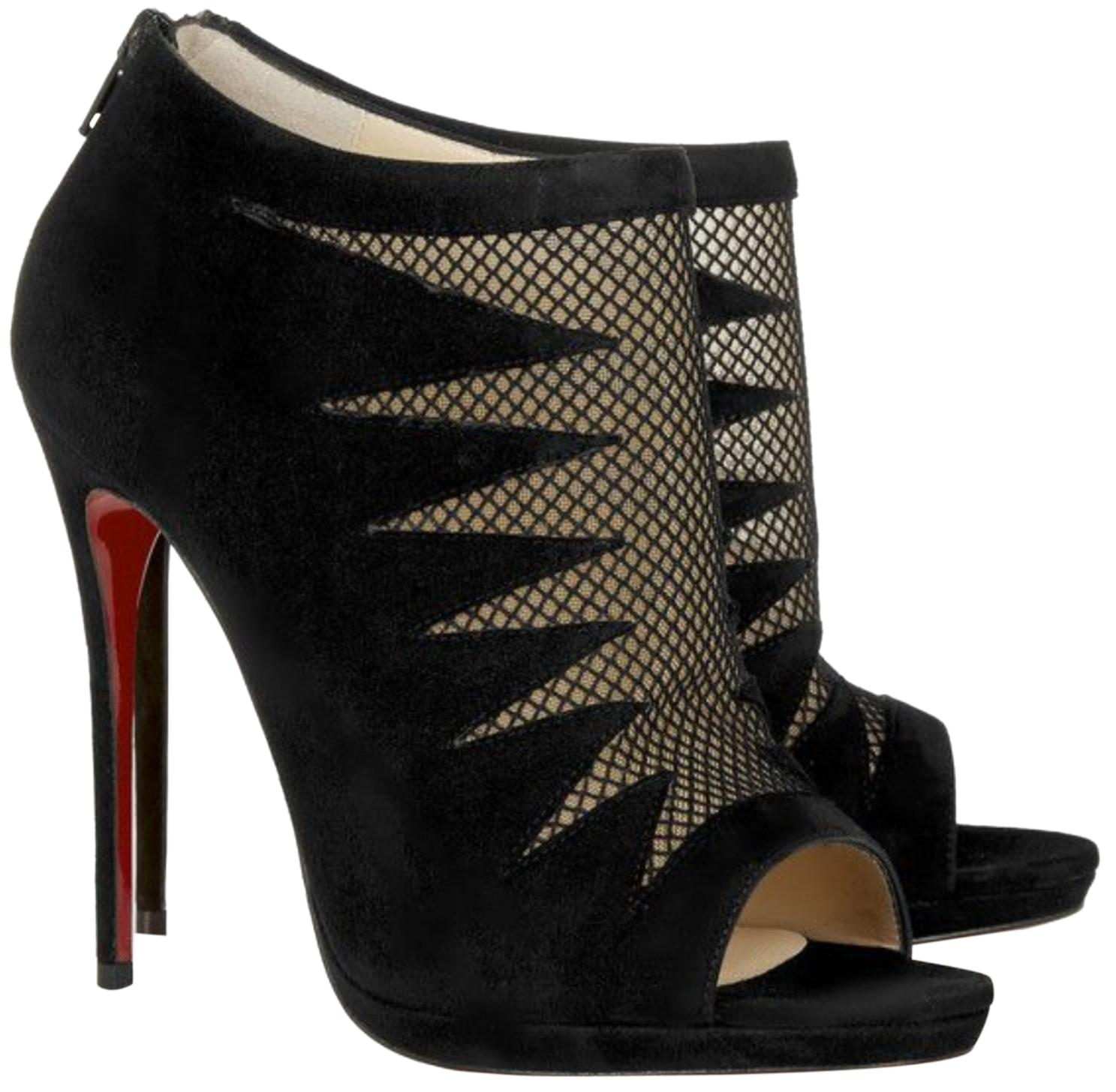 440790ede3fa ... ebay christian louboutin shoes up to 70 off at tradesy 7a91e 65d7c