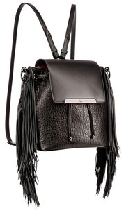 Christian Louboutin Italian Leather Shoulder Bag