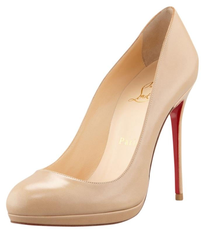Online shopping a variety of best nude wedges pumps at urgut.ga Buy cheap high heeled pumps 5cm online from China today! We offers nude wedges pumps products. Enjoy fast delivery, best quality and cheap price. Free worldwide shipping available!