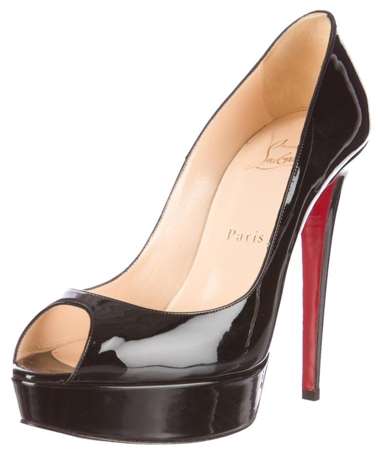 red bottoms price