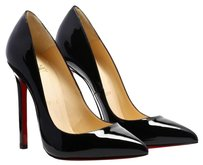 Christian Louboutin Pigalle Pump Pumps