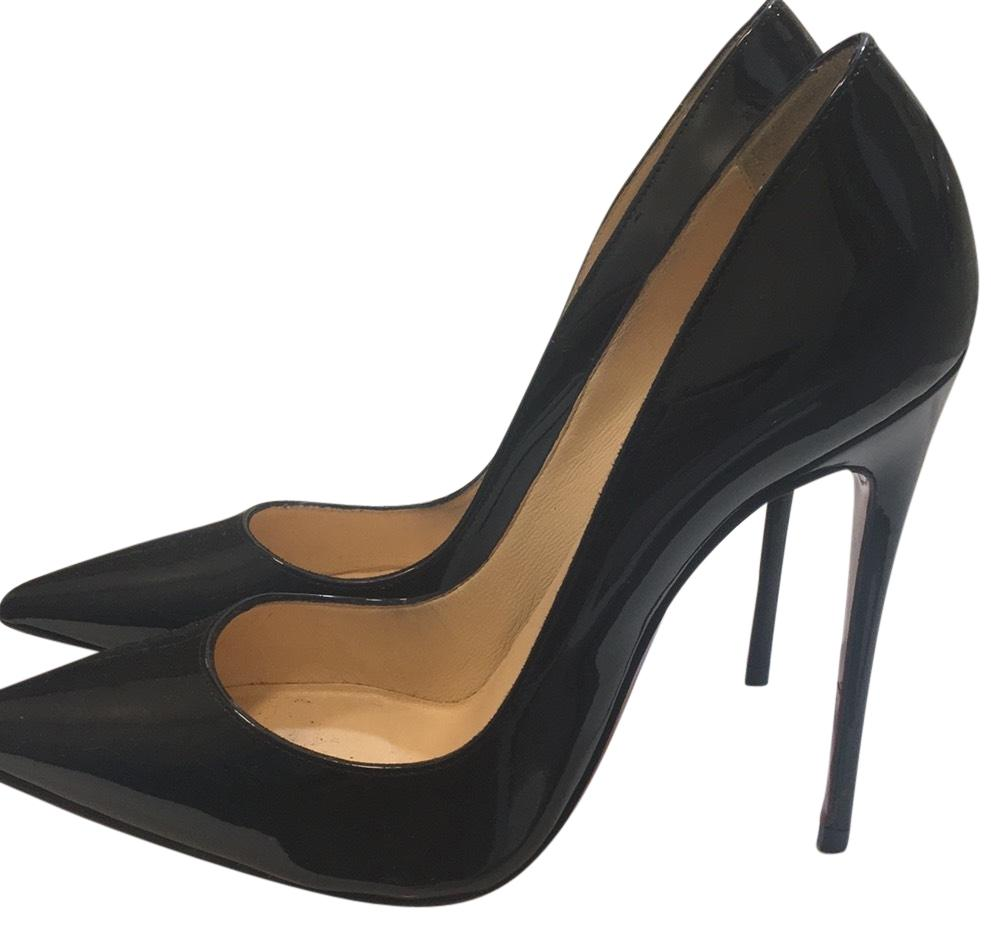 b7e481e84a7e Christian Louboutin So Kate s Pumps Size US US US 6.5 Regular (M