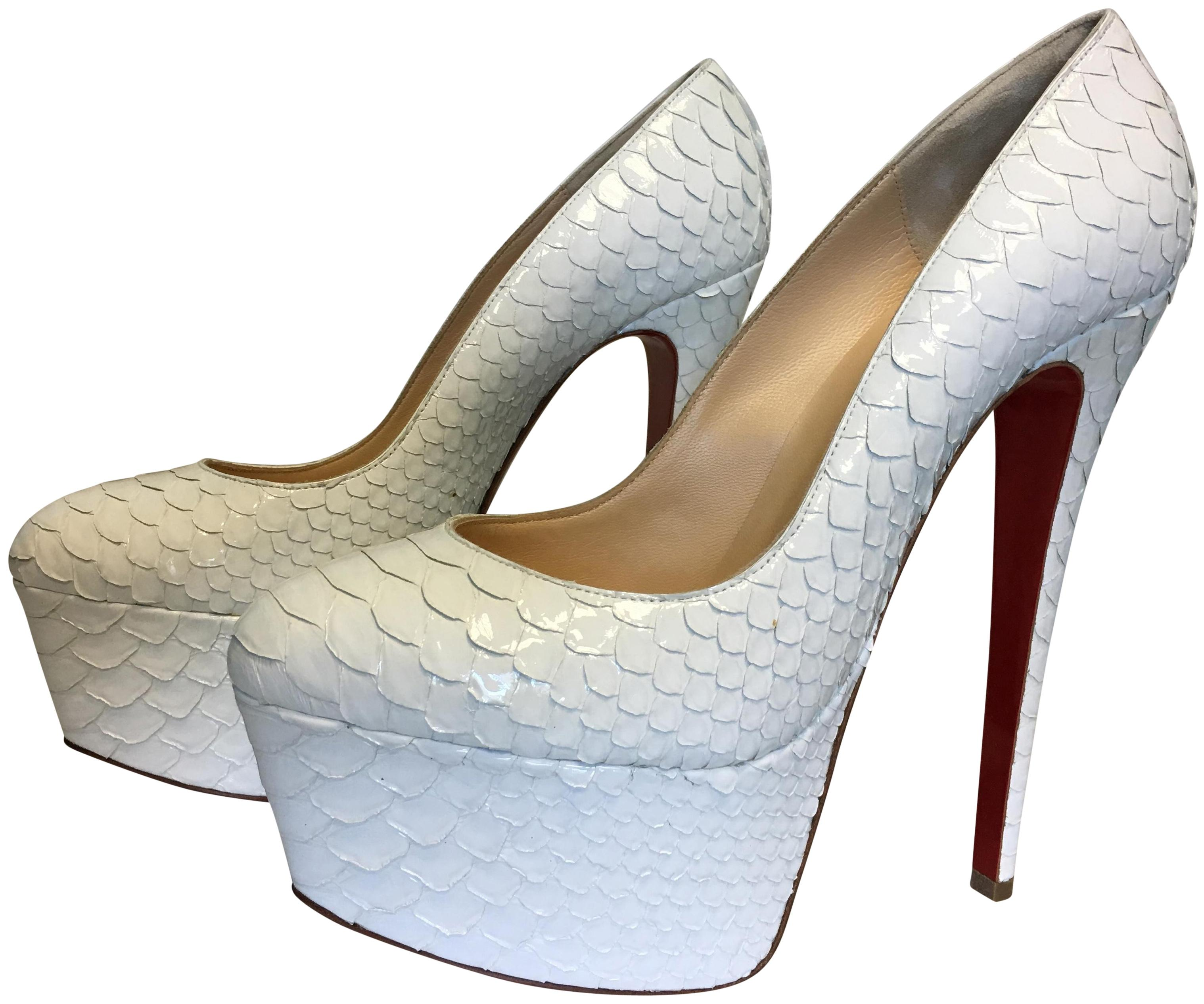 cd1fb4525386b5 christian-louboutin-white-rare-and -limited-edition-victoria-160mm-platform-python-crystal-heels-pump-23586814-0-1.jpg