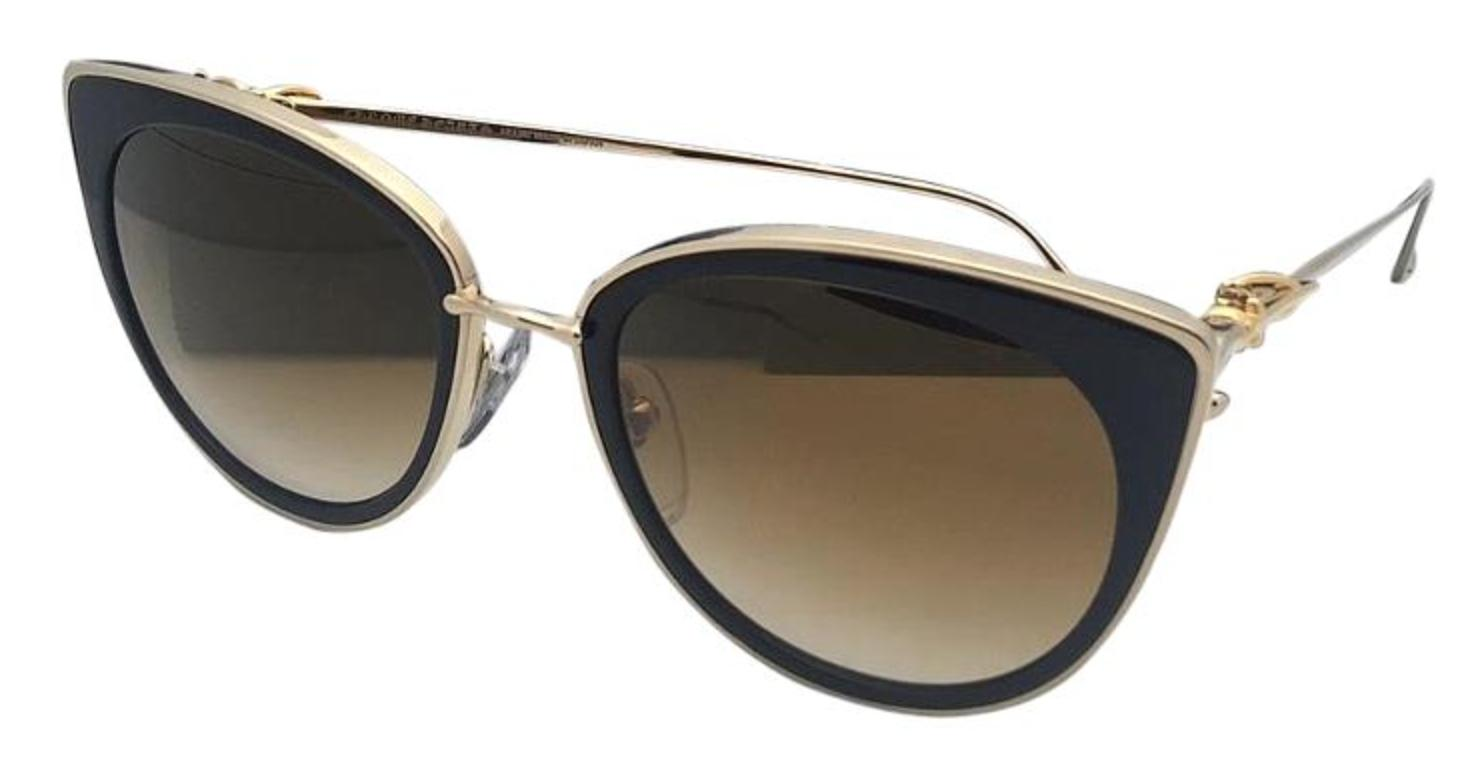 chrome hearts sunglasses  Chrome Hearts Sunglasses - Up to 70% off