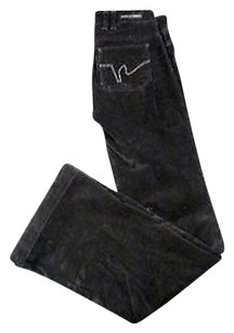 Citizens of Humanity Corduroys Relaxed Pants Black