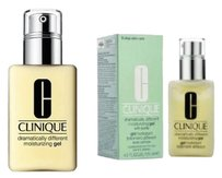 Clinique NEW CLINIQUE DRAMATICALLY DIFFERENT MOISTURIZING GEL 4.2 OZ