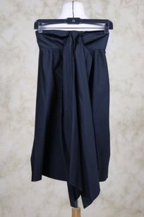 Club Monaco Womens Dress