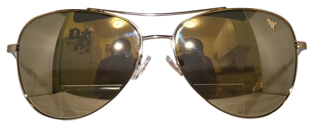 0839018f23c2 ... cheap coach sunglasses up to 70 off at tradesy 68d45 84aec