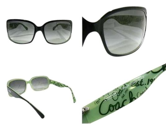 f3b77e4230511 ... inexpensive coach ginger coach sunglasses 0fa98 713d3 inexpensive coach  ginger coach sunglasses 0fa98 713d3  buy coach ginger s496 ...