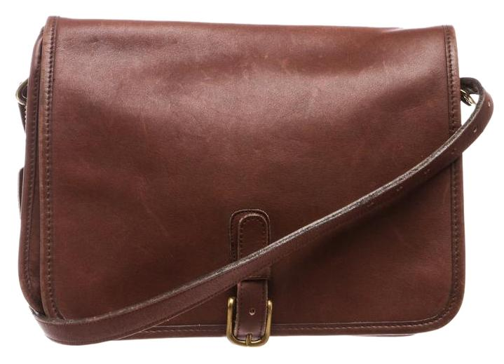 b0a31bf1dca ... low price coach bags and purses on sale up to 70 off at tradesy coach  canvas