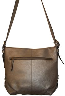 Coach Duffle F15064 Shoulder Bag