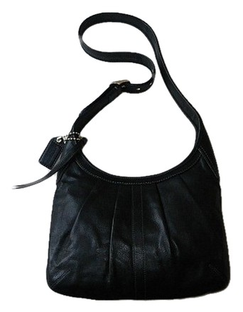 Preload https://item5.tradesy.com/images/coach-ergo-pleated-crossbody-messenger-purse-black-leather-satchel-518384-0-0.jpg?width=440&height=440