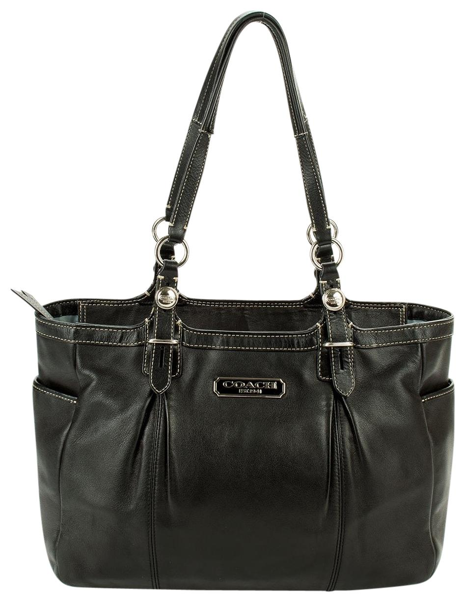 discount code for coach tote bags navycoach outlet allen txclearance prices  21020 27e73  inexpensive coach shoulder bag 223f3 1cced 5a331daa604f8
