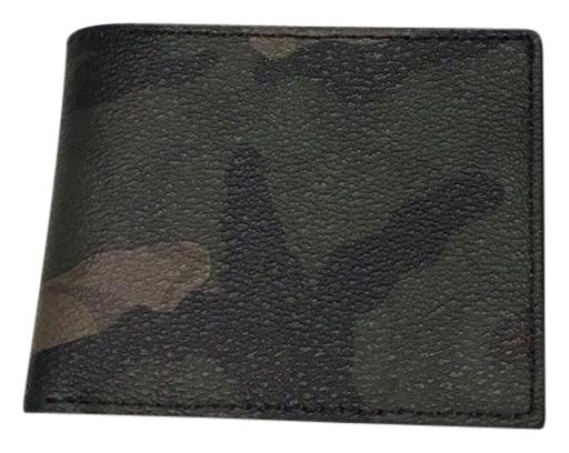 6899d6cae6f1 czech coach mens wallets up to 70 off at tradesy a31eb 81edb