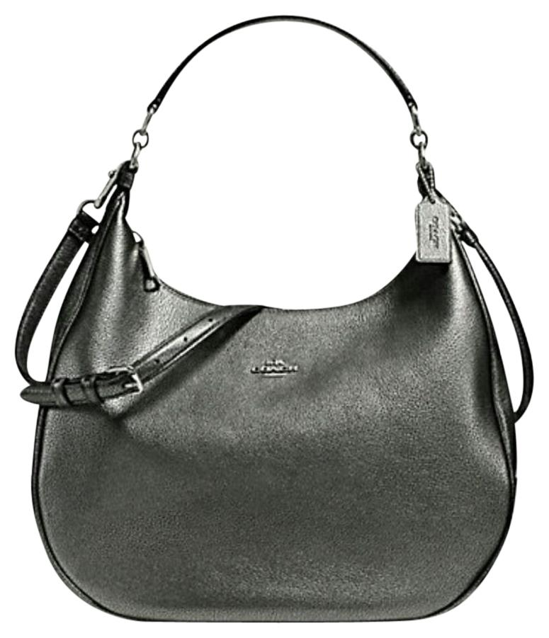 43a3d235339d1 ... new zealand coach bags up to 90 off at tradesy dad9e a6f9a