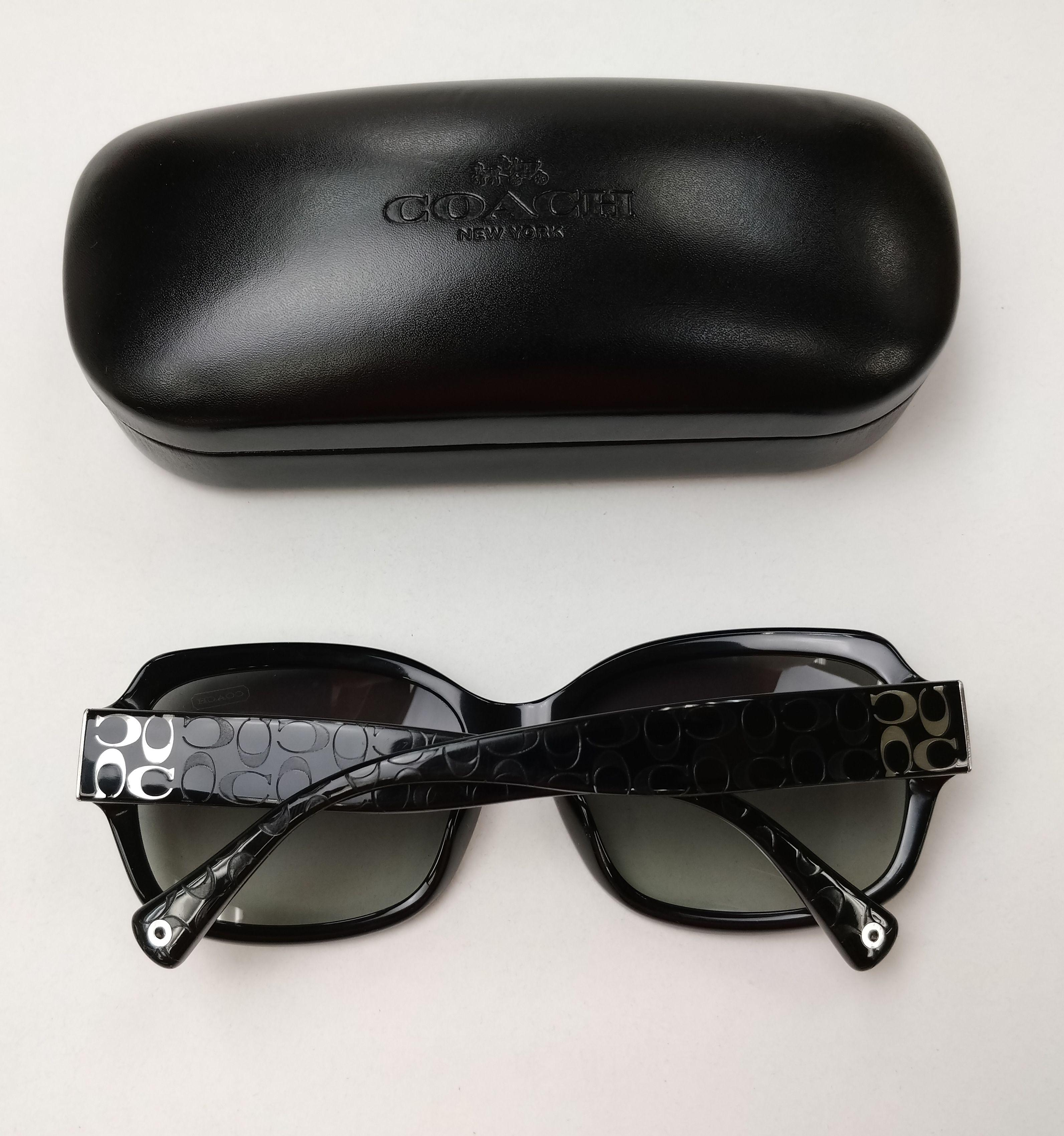 9796bda9 inexpensive coach hc8001 sunglasses 9315b 90d7b