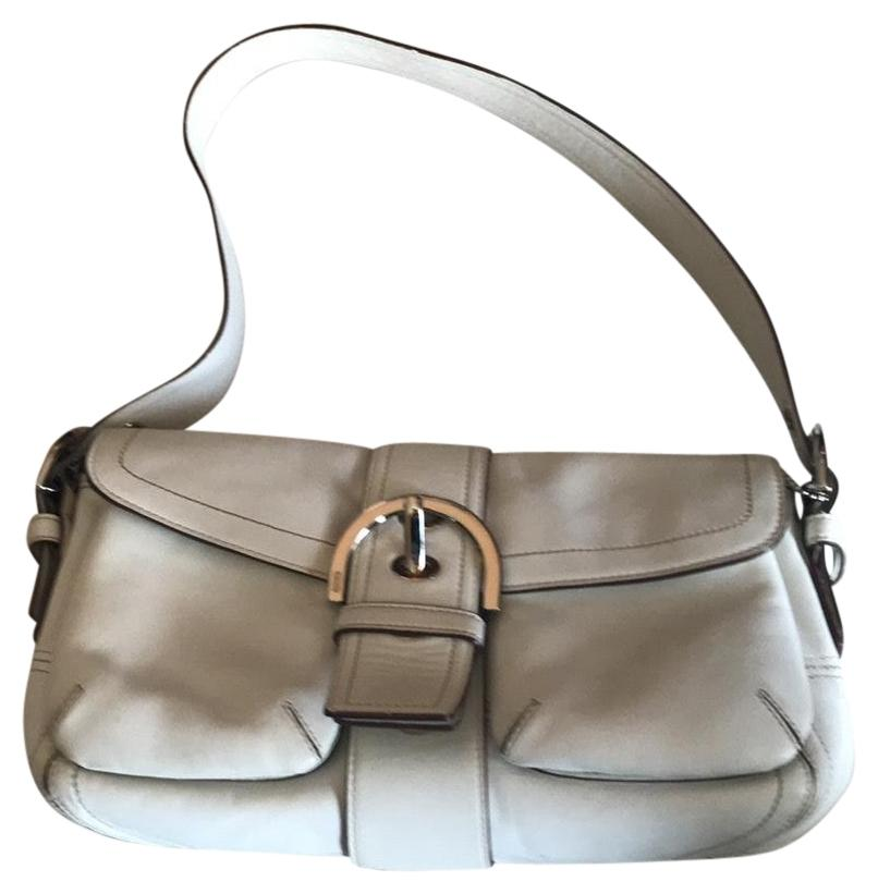 58d35ee2c567 ... promo code for coach leather bags up to 70 off at tradesy 1d0c5 29544