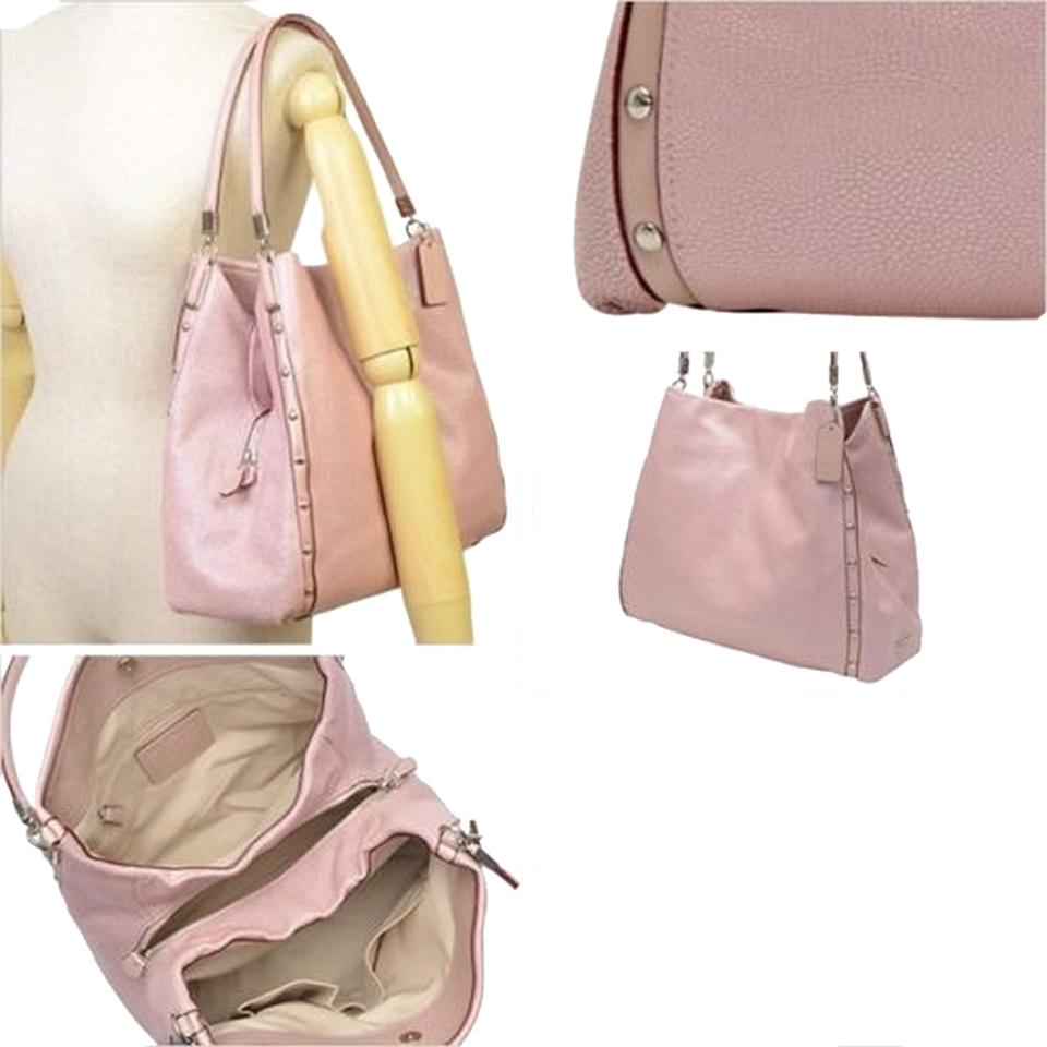 Coach Phoebe Bags - Up to 70% off at Tradesy