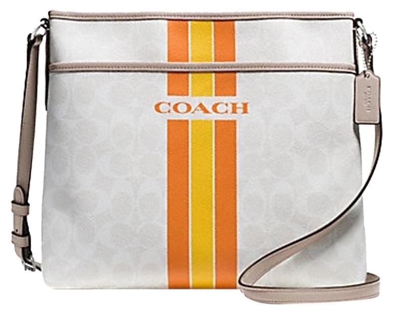 coach gray bag ml2g  coach gray bag