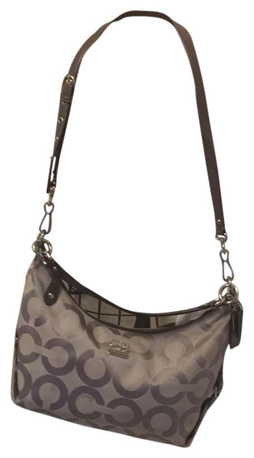 coach shoulder bag outlet bg95  outlet Coach Shoulder Bag