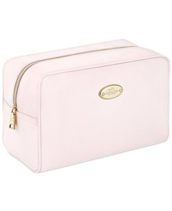 Coach soft cosmetic bag