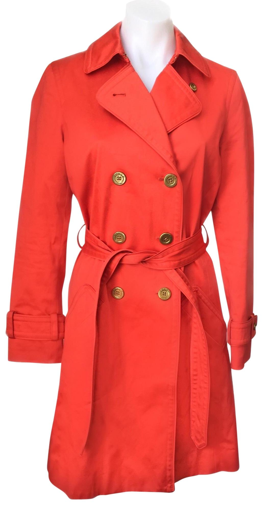 Find red trench coat at ShopStyle. Shop the latest collection of red trench coat from the most popular stores - all in one place.