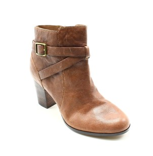 Cole Haan Fashion - Ankle Boots