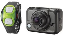Coleman Coleman Pov 1080P High Definition 5-Megapixel Sports & Action Camera