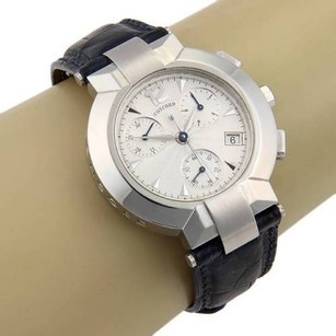 Concord Concord La Scala Chronograph Watch In Stainless Steel Mens Wa 14.c5.1891-14206