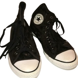 Converse Athletic