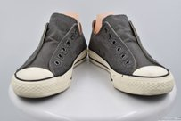 Converse Womens Color Gray Athletic