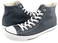 Converse 144665c Moonlight Blue Athletic