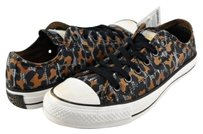 Converse 540389f Ox Chuck Multi-Color Athletic